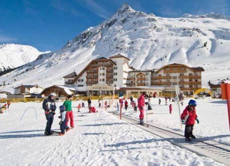 Hotel Wirlerhof in Nordtirol - Bild von alltours