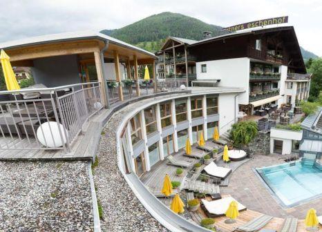 Hotel Ortners Eschenhof - Alpine Slowness günstig bei weg.de buchen - Bild von alltours