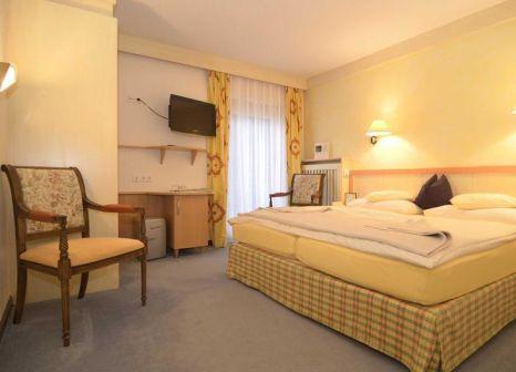 Hotelzimmer mit Fitness im Ortners Eschenhof - Alpine Slowness