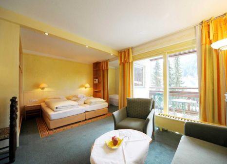 Hotel Ortners Eschenhof - Alpine Slowness in Kärnten - Bild von alltours