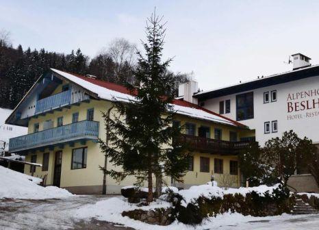 Alpenhotel Beslhof günstig bei weg.de buchen - Bild von alltours