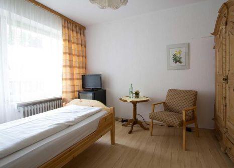 Alpenhotel Beslhof 25 Bewertungen - Bild von alltours