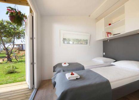 Hotelzimmer im Aminess Sirena Mobile Homes günstig bei weg.de
