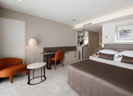Hotel Bellevue 19 Bewertungen - Bild von alltours
