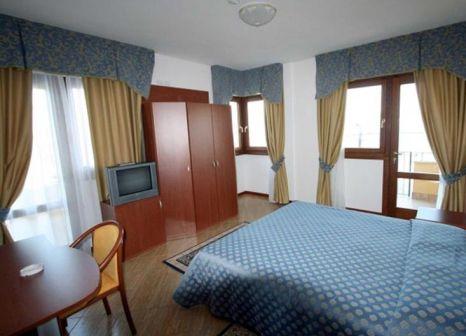 Hotel Garda Bellevue in Oberitalienische Seen & Gardasee - Bild von alltours