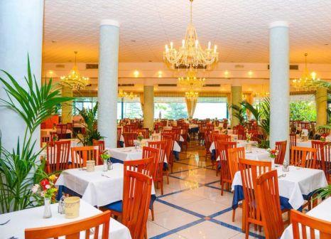 Hotel Garda Bellevue 171 Bewertungen - Bild von alltours