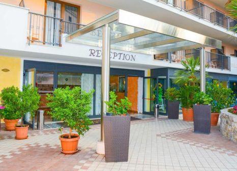 Hotel Garda Bellevue günstig bei weg.de buchen - Bild von alltours