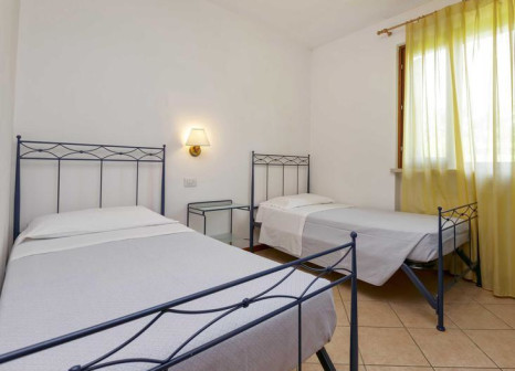 Hotelzimmer im Golf Residenza günstig bei weg.de