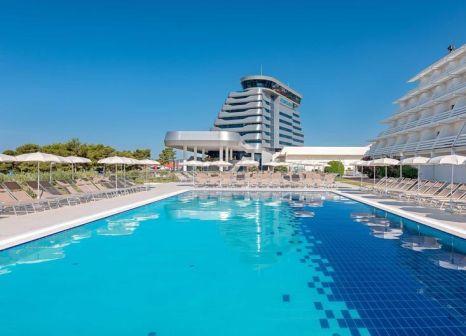 Hotel Olympia in Adriatische Küste - Bild von alltours