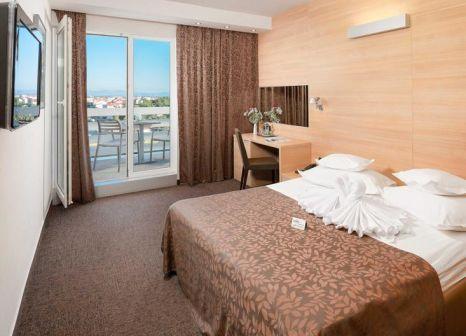Hotel Olympia 96 Bewertungen - Bild von alltours