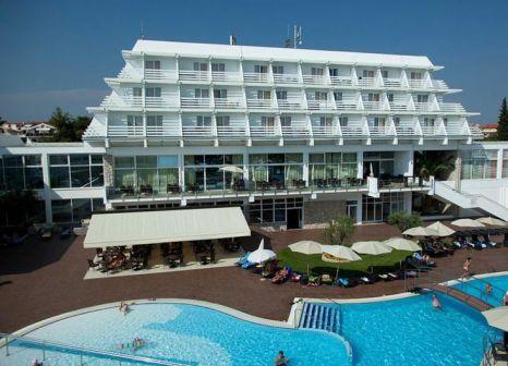 Hotel Olympia günstig bei weg.de buchen - Bild von alltours