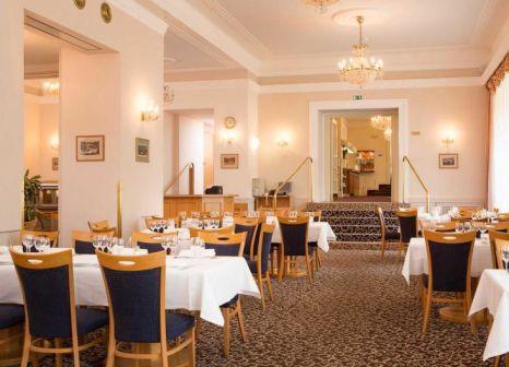 Orea Spa Hotel Palace Zvon 15 Bewertungen - Bild von alltours