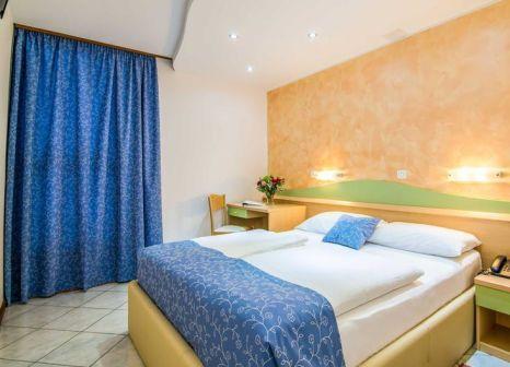 Hotel Hedera in Istrien - Bild von alltours