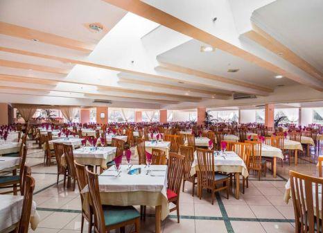 Hotel Hedera 58 Bewertungen - Bild von alltours