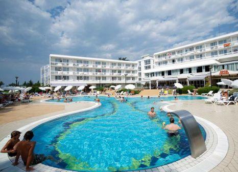 Aminess Laguna Hotel günstig bei weg.de buchen - Bild von alltours