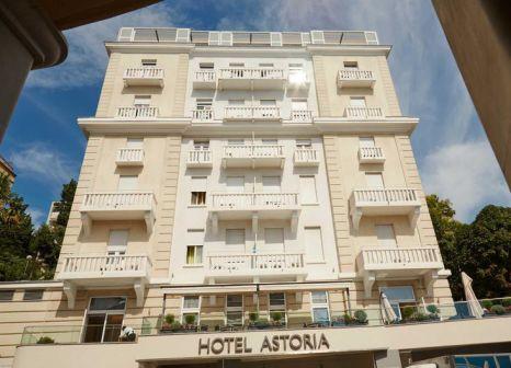 Hotel Astoria by OHM Group günstig bei weg.de buchen - Bild von alltours