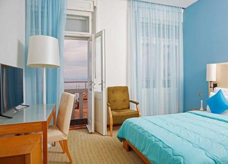 Hotel Astoria by OHM Group in Istrien - Bild von alltours