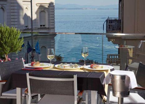 Hotel Astoria by OHM Group 18 Bewertungen - Bild von alltours