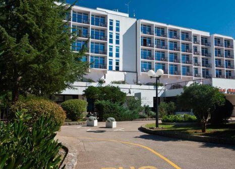 Hotel Beli Kamik günstig bei weg.de buchen - Bild von alltours