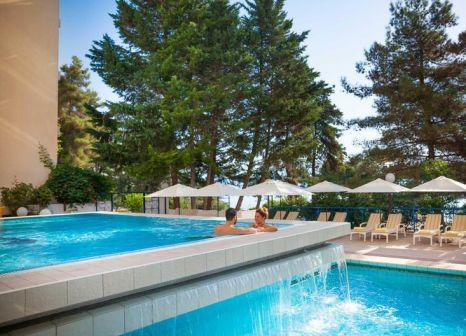 Remisens Hotel Excelsior 94 Bewertungen - Bild von alltours