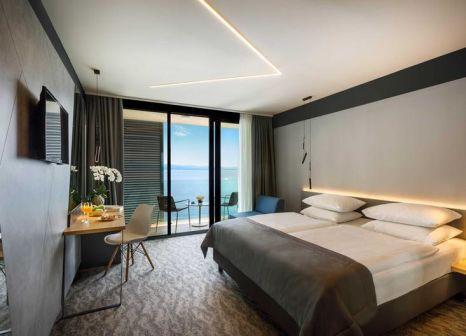 Smart Selection Hotel Istra günstig bei weg.de buchen - Bild von alltours