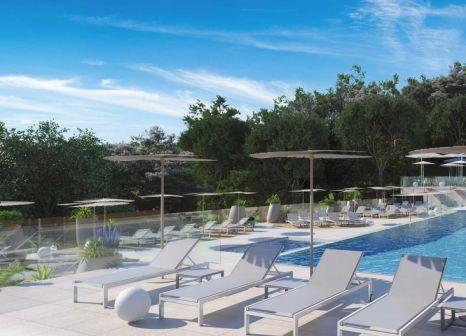 Hotel Malin 63 Bewertungen - Bild von alltours