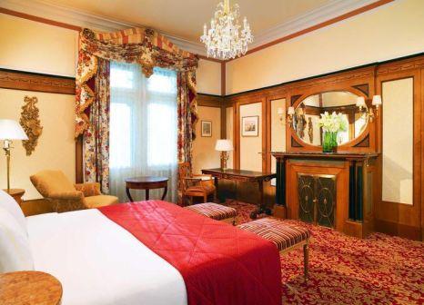 Hotel Bristol, a Luxury Collection Hotel, Wien 3 Bewertungen - Bild von alltours