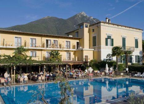 Hotel Antico Monastero günstig bei weg.de buchen - Bild von alltours