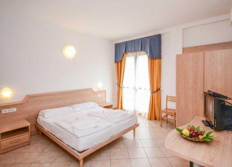 Hotel Antico Monastero in Oberitalienische Seen & Gardasee - Bild von alltours