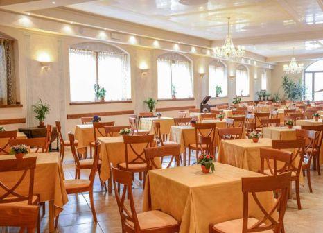 Hotel Antico Monastero 232 Bewertungen - Bild von alltours