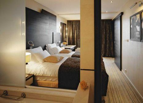 Hotel Wyndham Grand Novi Vinodolski Resort in Adriatische Küste - Bild von alltours