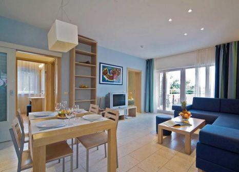 Hotel Wyndham Grand Novi Vinodolski Resort 1 Bewertungen - Bild von alltours