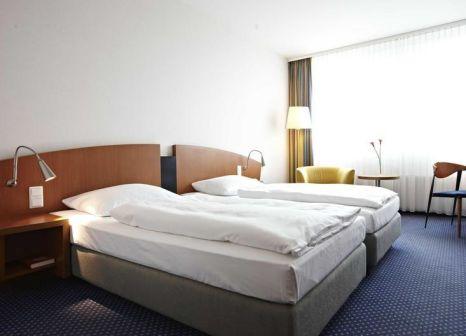 Hotelzimmer mit Fitness im Hotel Baltic Stralsund