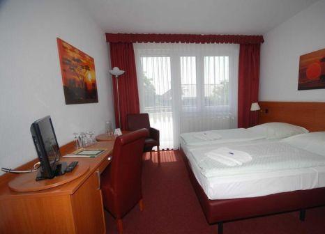 Hotel John Brinckman 162 Bewertungen - Bild von alltours
