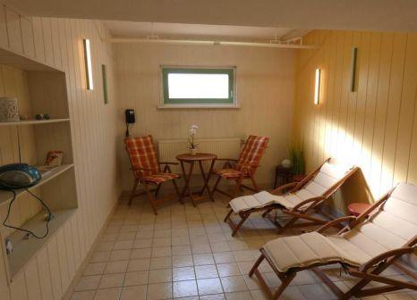 Hotel John Brinckman in Ostseeküste - Bild von alltours