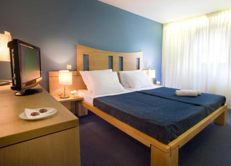 Hotel Jadran in Nordadriatische Inseln - Bild von alltours