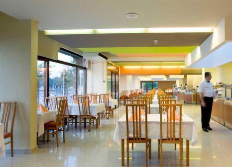 Hotel Jadran 189 Bewertungen - Bild von alltours