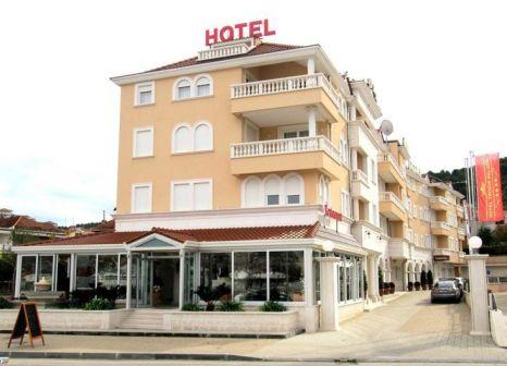 Hotel Palace Trogir günstig bei weg.de buchen - Bild von alltours