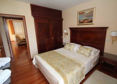 Hotel Palace Trogir in Adriatische Küste - Bild von alltours