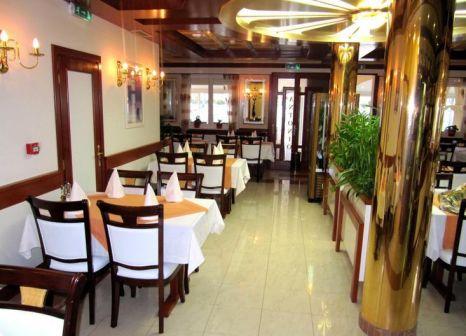 Hotel Palace Trogir 3 Bewertungen - Bild von alltours