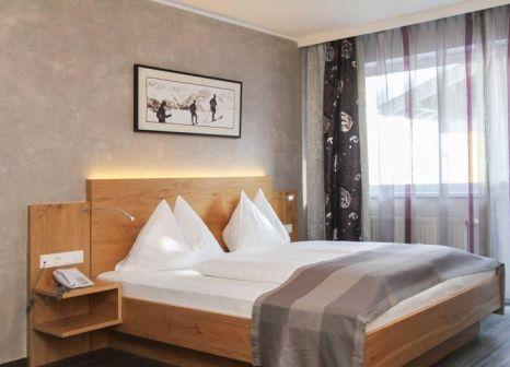 Hotel Almrausch günstig bei weg.de buchen - Bild von alltours