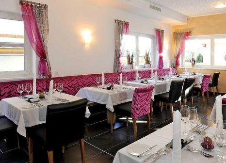 Hotel Almrausch in Salzburger Land - Bild von alltours