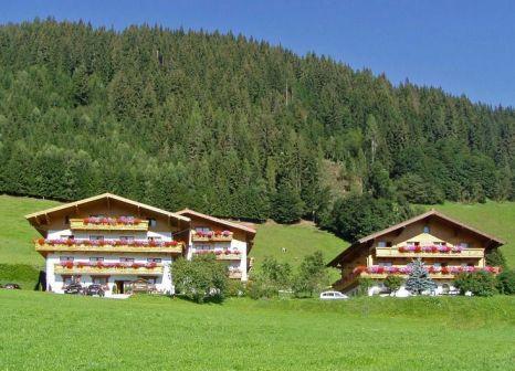 Hotel Ferienanlage Alpin Apart günstig bei weg.de buchen - Bild von alltours