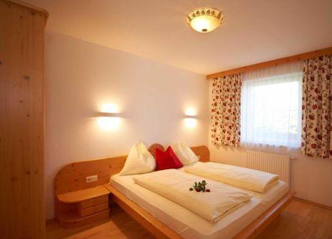 Hotel Ferienanlage Alpin Apart 5 Bewertungen - Bild von alltours