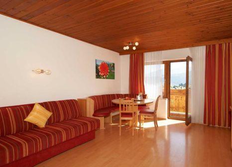 Hotel Ferienanlage Alpin Apart in Salzburger Land - Bild von alltours