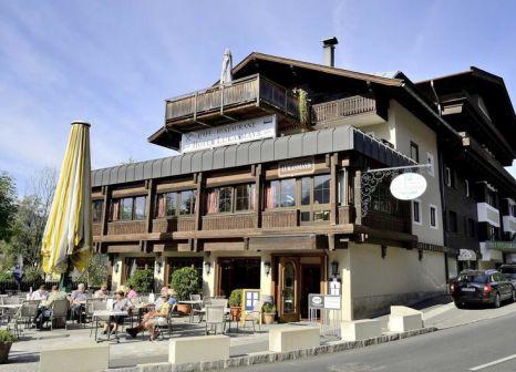 Hotel Lukasmayr günstig bei weg.de buchen - Bild von alltours