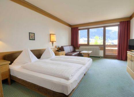 Hotel Lukasmayr in Salzburger Land - Bild von alltours