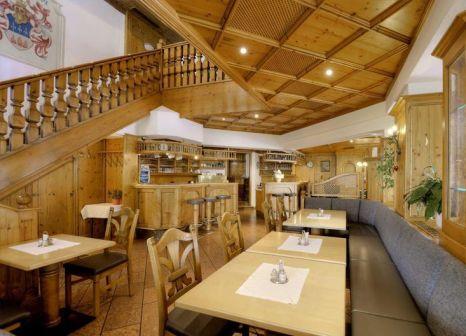 Hotel Lukasmayr 89 Bewertungen - Bild von alltours
