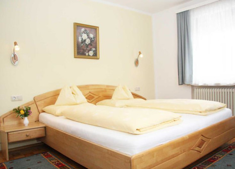 Hotel Stefanihof 44 Bewertungen - Bild von alltours