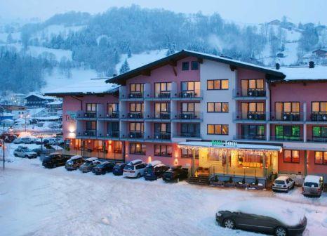 Hotel Toni günstig bei weg.de buchen - Bild von alltours